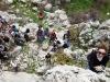 rapele_rock_climbing_bal3a_060310_10