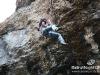 rapele_rock_climbing_bal3a_060310_14