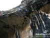 rapele_rock_climbing_bal3a_060310_15