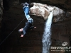 rapele_rock_climbing_bal3a_060310_17
