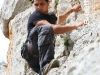 rapele_rock_climbing_bal3a_060310_21