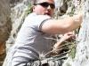 rapele_rock_climbing_bal3a_060310_22