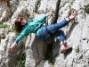 rapele_rock_climbing_bal3a_060310_24