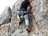 rapele_rock_climbing_bal3a_060310_26