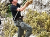 rapele_rock_climbing_bal3a_060310_27
