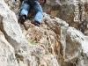 rapele_rock_climbing_bal3a_060310_30