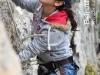 rapele_rock_climbing_bal3a_060310_32