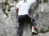 rapele_rock_climbing_bal3a_060310_34