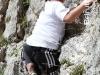 rapele_rock_climbing_bal3a_060310_35