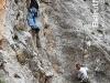 rapele_rock_climbing_bal3a_060310_38