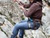 rapele_rock_climbing_bal3a_060310_39