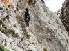 rapele_rock_climbing_bal3a_060310_40