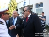 beirut_boat_show_day01_007