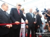 beirut_boat_show_day01_010