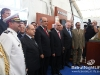 beirut_boat_show_day01_017