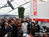 beirut_boat_show_day01_023