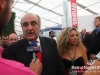 beirut_boat_show_day01_036