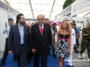 beirut_boat_show_day01_038