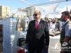 beirut_boat_show_day01_045