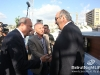 beirut_boat_show_day01_047