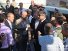 beirut_boat_show_day01_048
