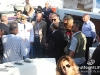 beirut_boat_show_day01_049