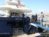 beirut_boat_show_day01_050