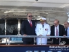 beirut_boat_show_day01_051
