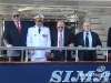 beirut_boat_show_day01_052