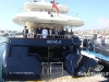 beirut_boat_show_day01_055