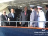 beirut_boat_show_day01_056