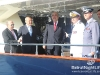 beirut_boat_show_day01_057