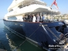 beirut_boat_show_day01_058