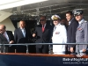 beirut_boat_show_day01_059