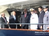 beirut_boat_show_day01_060