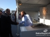 beirut_boat_show_day01_076