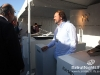 beirut_boat_show_day01_078