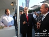 beirut_boat_show_day01_081