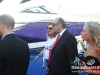 beirut_boat_show_day01_087