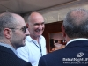 beirut_boat_show_day01_104