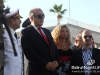 beirut_boat_show_day01_109