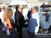 beirut_boat_show_day01_116