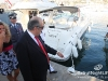beirut_boat_show_day01_118