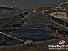 beirut_boat_various_06