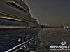 beirut_boat_various_08