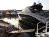 beirut_boat_various_13