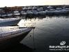 beirut_boat_various_15