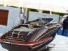 beirut_boat_various_16