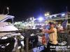 beirut_boat_various_23