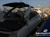 beirut_boat_various_28